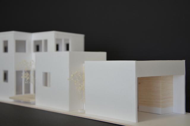 名取市S様邸 新規プロジェクト。